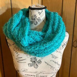 INC Infinity scarf